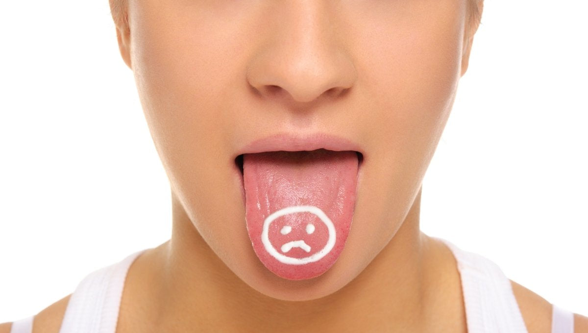 Vaper's Tongue - What, How & Why?