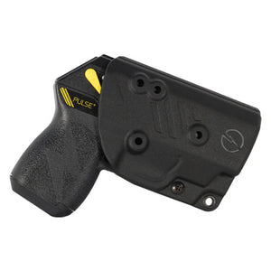 Taser Blade Tech OWB Kydex Holster