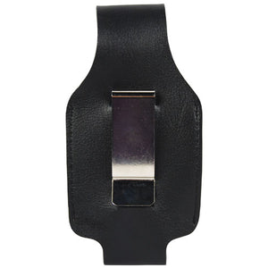 Leatherette Pepper Spray Holster