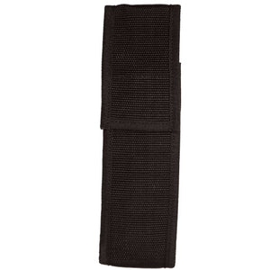 1 lbs Nylon, Velcro Pepper Spray Holster