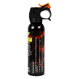 WildFire 1.4%MC 9oz pepper spray fire master