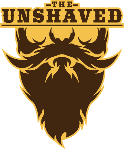 The Unshaved