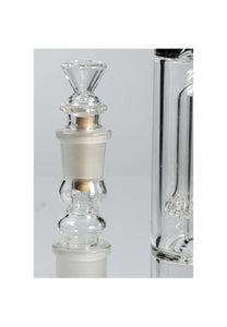 Bong Active Carbon Filter Kit