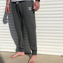 Load image into Gallery viewer, The Sweatpant