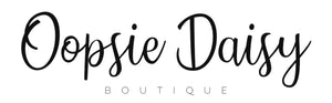 Oopsie Daisy Baby Boutique