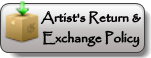 Click to view Artist's Return/Exchange Policy