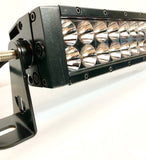 "Mocha Performance TA30 30"" LED bar"