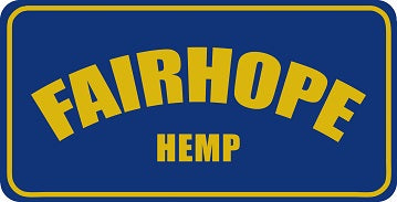 Fairhope Hemp Tee Shirt