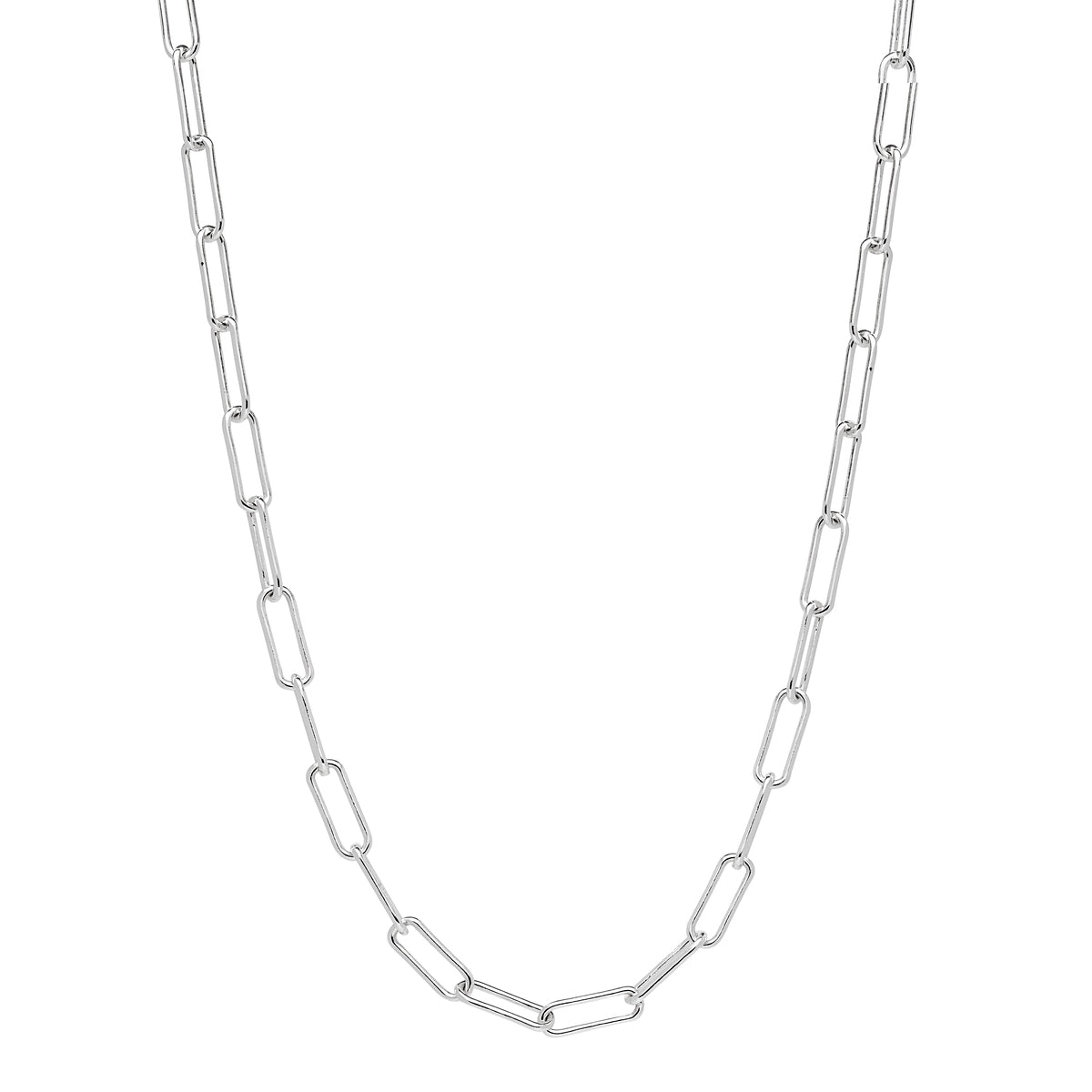 Vista Chain Necklace
