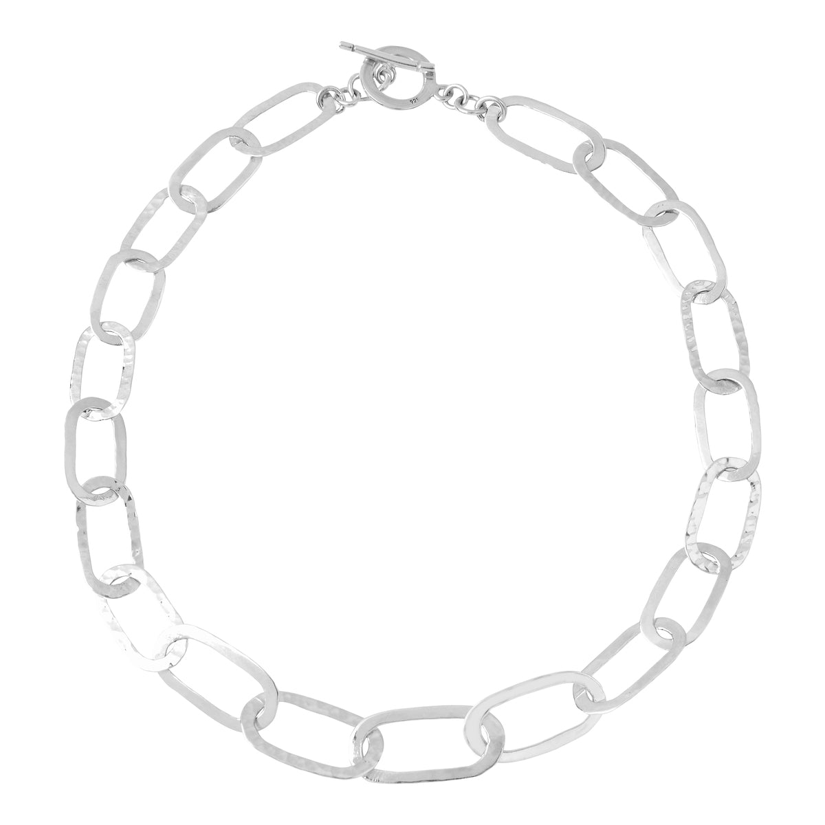 Georgina Necklace