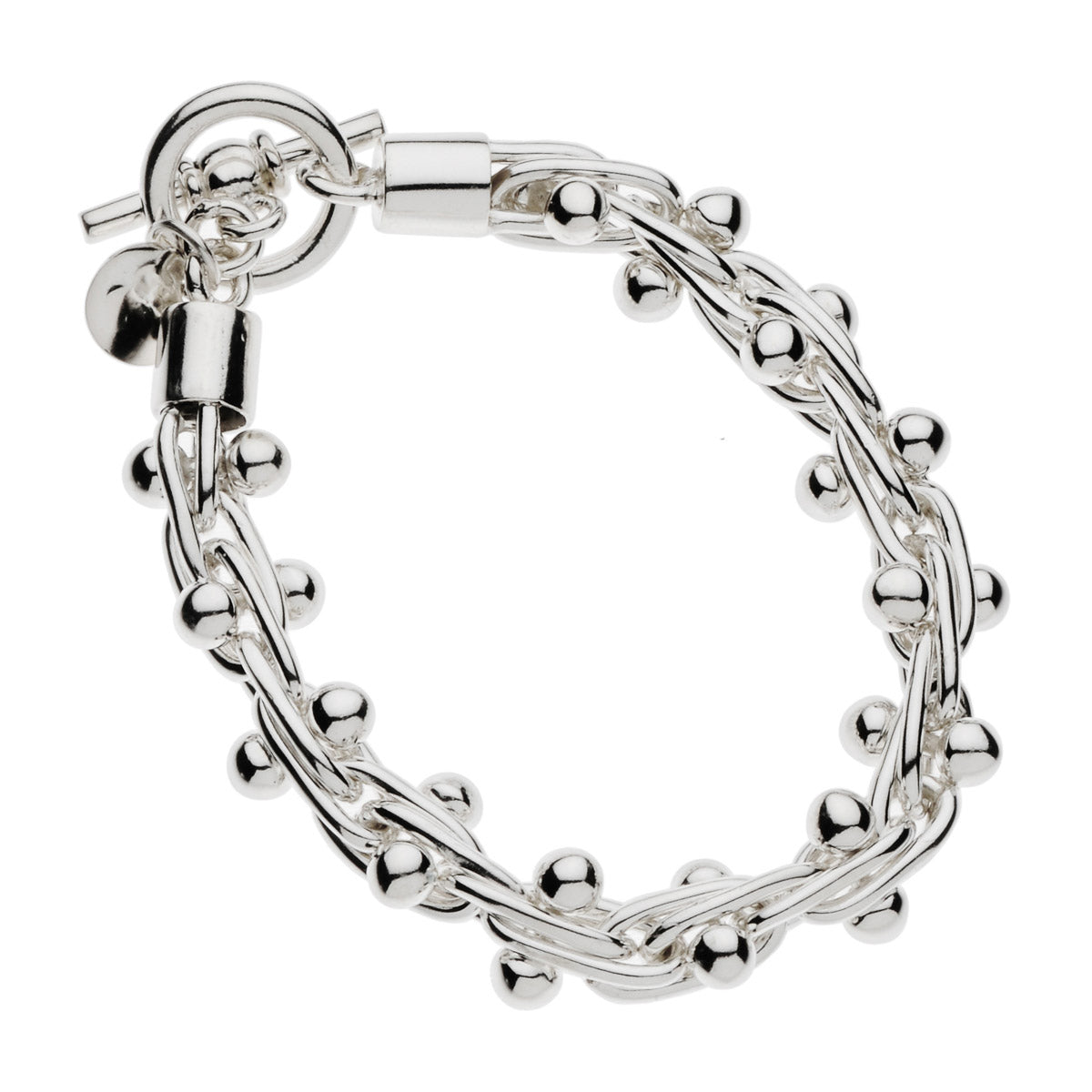 Big Spratling Bracelet