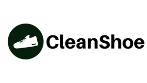 CleanShoeProtector