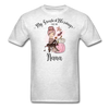 Personalized T-shirt for Mom - Greatest Blessings