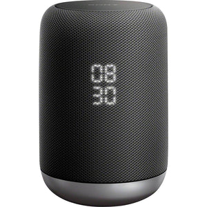 Sony Bluetooth Speaker with Google assistant (LF-S50G)