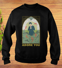 Load image into Gallery viewer, Official Harry Styles Adore You SweatShirt