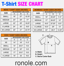 Load image into Gallery viewer, Mom Of Twins Mother T-Shirt Mothers Day Gifts Ideas