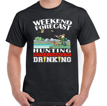 Load image into Gallery viewer, Hunting T-Shirt