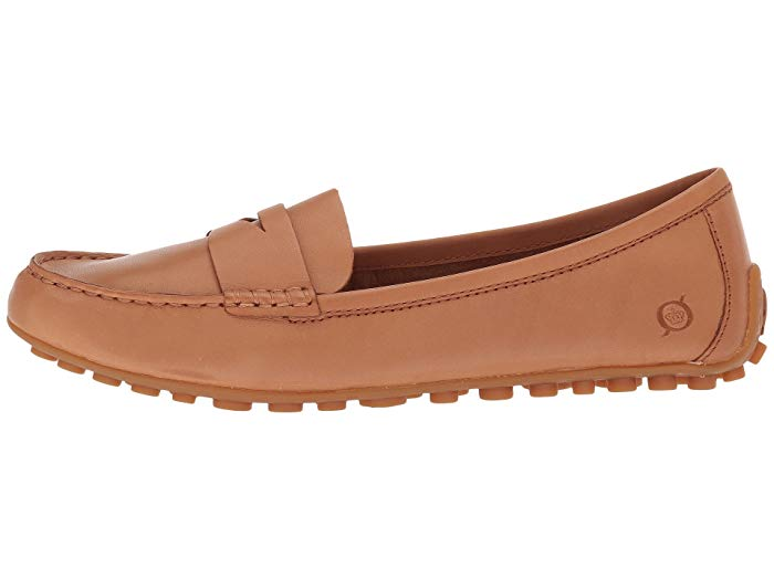 Malena Loafer