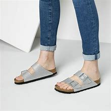birkenstock- arizona