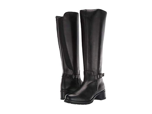 Eric Michael Snow Tall Boot