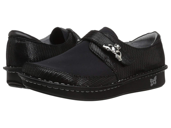 Brenna Slip On Shoe