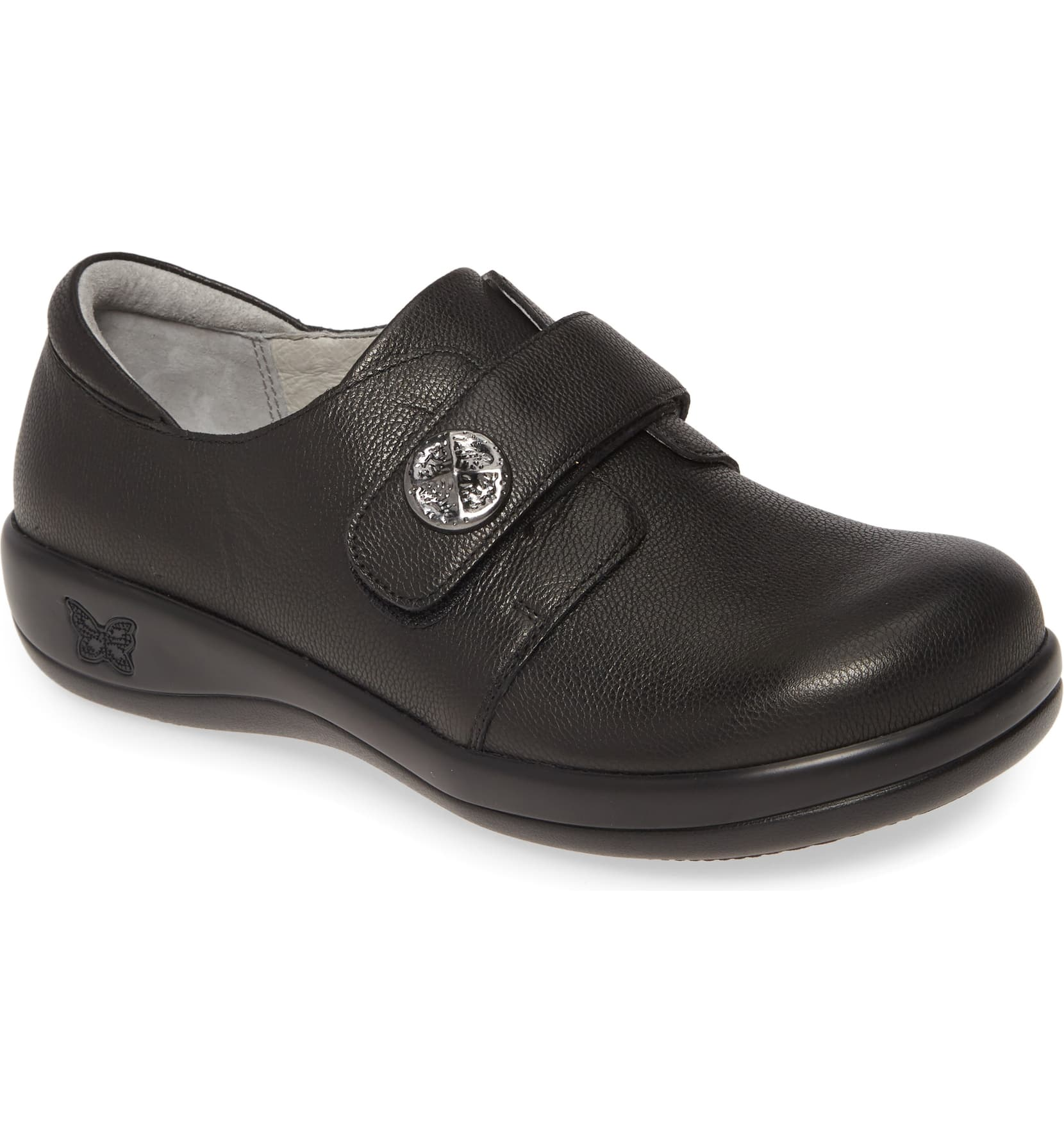 Jolene Oxford Shoe