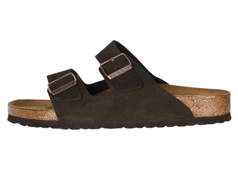 Arizona (Regular Footbed)