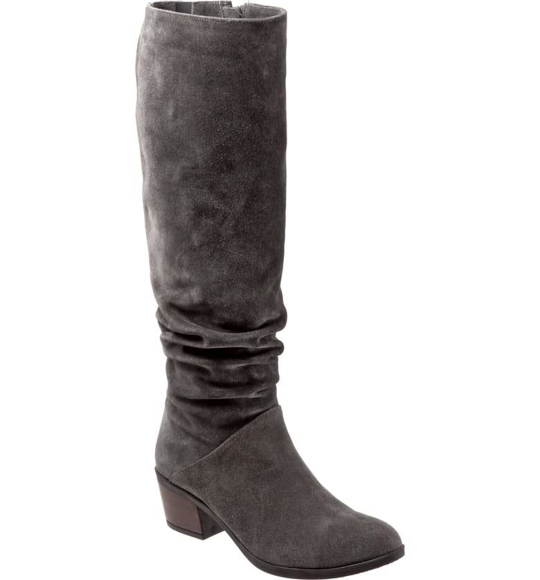 Bueno Camryn Tall Boot