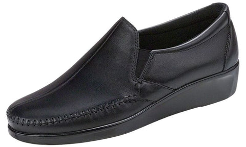 SAS Dream Slip On Shoe