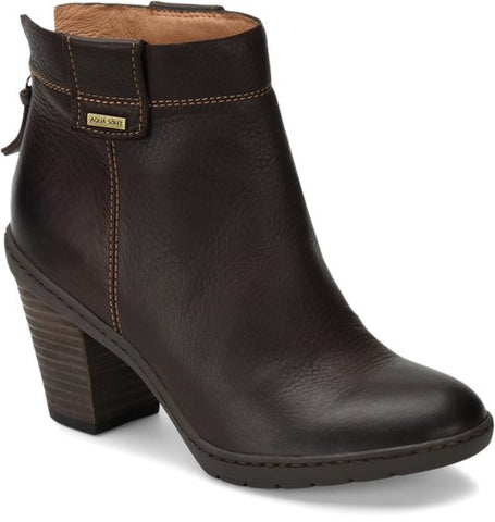 Gwenith Waterproof Bootie