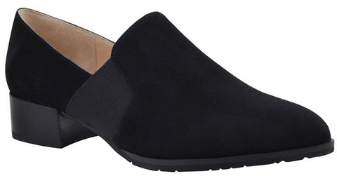 Sacha London Gally Slip-On