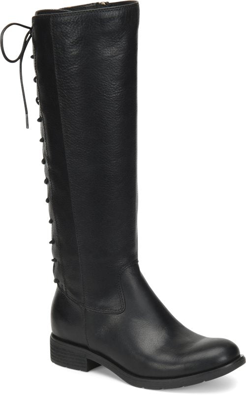 Sharnell Knee High Boot