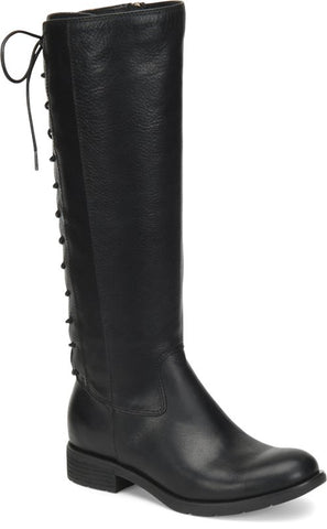 Sofft Sharnell Knee High Boot