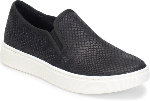 Sofft Somers Slip On Sneaker