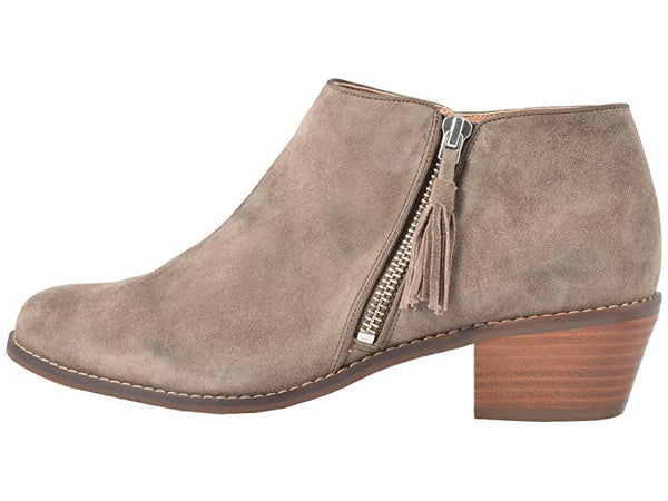 Joy Serena Boot