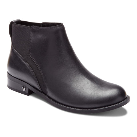 Thatcher Orthotic Ankle Boot