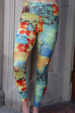 Load image into Gallery viewer, Milky Soft Capri Leggings