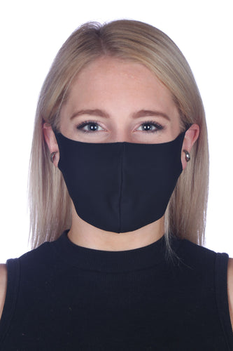 Mask - FREE with Purchase