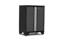 Load image into Gallery viewer, Bold Series 3.0 2-Door Base Cabinet