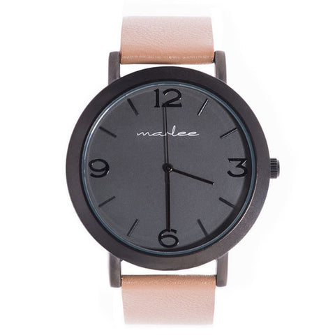 Adult Classic Luxe Watch