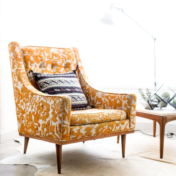 The Ciseal Guide To Buying Quality Handcrafted Furniture