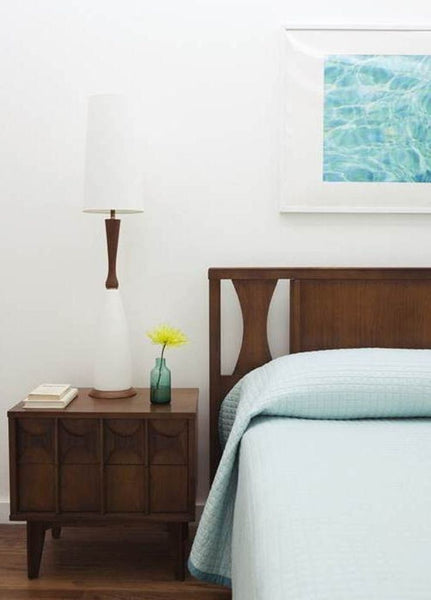 Better Home and Garden Nightstand