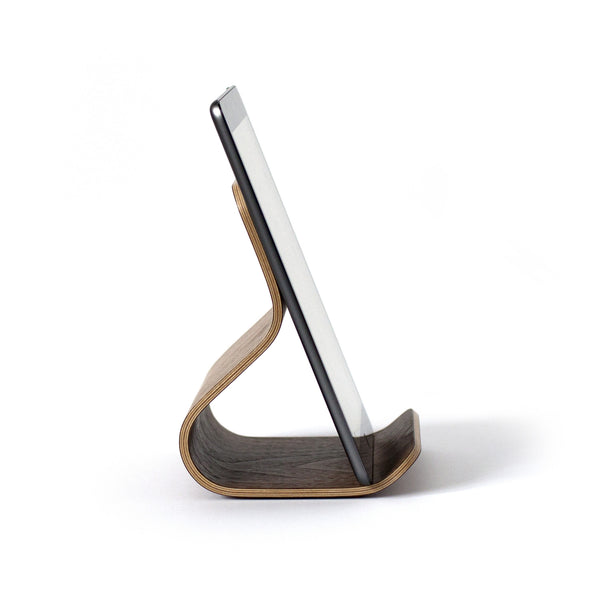 Ciseal Ray iPad Stand
