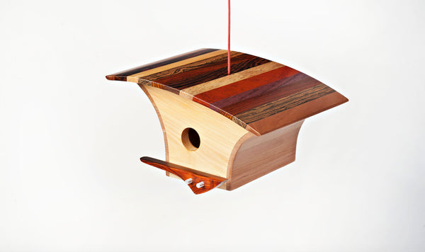 Koolbird Birdhouse