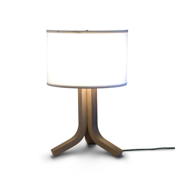 Traverse Table Lamp Ciseal