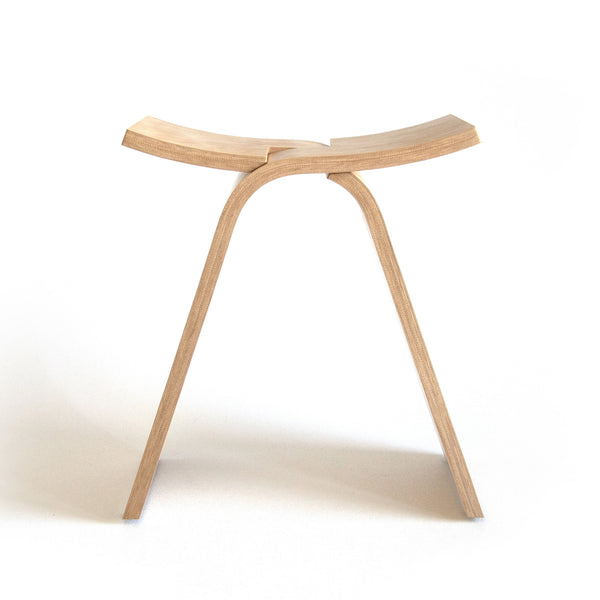 Interlochen Stool