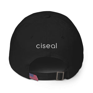 Ciseal Baseball Hat