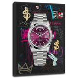 Ultimate Rolex bundle 3-pack