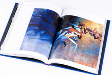 Load image into Gallery viewer, Bill Sienkiewicz: Revolution, Volume I (Trade Edition)