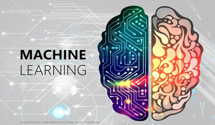 Top  Machine Learning & Data Science Websites to Follow in 2020